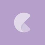 image-holder-violet
