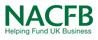 NACFB-Logo-resized