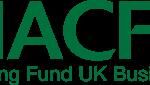 NACFB-Logo_resized