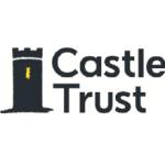 castletrust