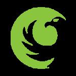 jms-financial-image-logo