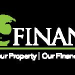 jms-financial-white-logo