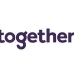 together-money-logo
