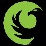 jms-financial-eagle-logo