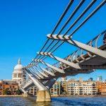 Bridge Image_Square