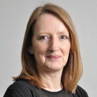 JMS Financial - Emma Pollard